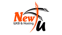 Websites e Hospedagem - NEW4U WEB & Hosting